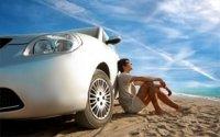 Как выгодно нанять автомобиль на южном побережье Болгарии?