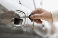 Несколько важных моментов, которые необходимо знать об аренде автомобилей в Болгарии