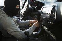 Как защитить машину напрокат от угона: советы