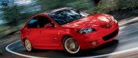 Основные преимущества услуги автомобилей на прокат Болгарии