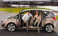 Что необходимо  знать об услуге аренда автомобилей в Варне?