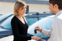 Прокат автомобилей - полезные советы при аренде авто в г.Варне