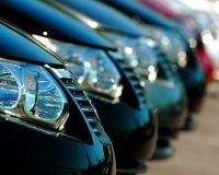 Выгодные предложения rent a car в г.Бургасе