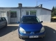Car rental RENAULT SCENIC AUTOMATIC