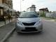 Car rental Toyota Sienna 6+1 automatic 4x4