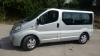 Car rental Opel Vivaro Diesel 7+1