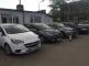 Opel Corsa BRAND NEW