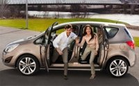Rent a car Varna, or what you need to know about the service Rent a car in Varna